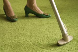 Carpet Cleaning Sherman Oaks