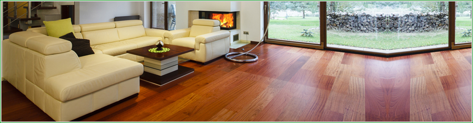Hardwood Floor Cleaning Sherman Oaks