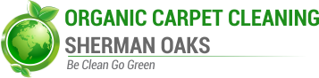 Organic Carpet Cleaning Sherman Oaks