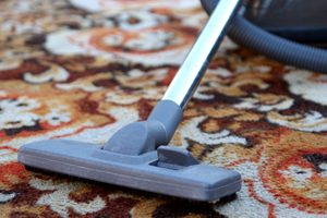 Oriental and Area Rug Cleaning Sherman Oaks