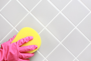 Tile and Grout Cleaning Sherman Oaks