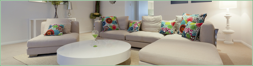 Upholstery Cleaning Sherman Oaks